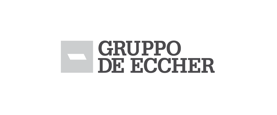 Tensa becomes part of Gruppo De Eccher